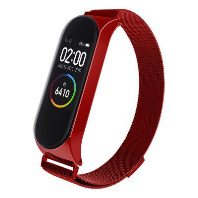 W3 Smart Wath With Temperature Monitor  Thermomete Fitness Tracker One Key Monitor Ur Heart Rate Blood pressure and sports situation