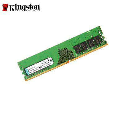 Kingston /DDR4 2400 8G 4G 16G DESKTOP laptop Memory Strip PC Storage Compatible 2133