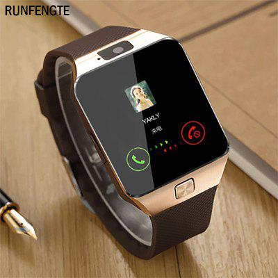 touch screen smart watch dz09 with camera bluetooth wristwatch sim card smartwatch for ios android phones support multi language Touch Screen Smart Watch DZ09 With Camera Bluetooth WristWatch SIM TF Card Smartwatch Smart Wrist Band Watch For Ios Android Phones Supp