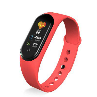 TWS M5 Smart Watch Bluetooth Calling Remote Photo-Self Camera Bluetooth Watch Fitness Sport Tracker Call Smartwatch Bracelet For iPhone ISO Android weifeng wf 717 professional video camera
