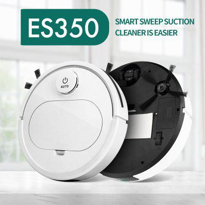 Automatic touch floor sweeping robot lazy home cleaner intelligent vacuum cleaner