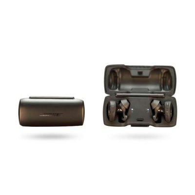 Фото - Bose SoundSport Free Tws Wireless Bluetooth 5.0 Free Earbuds Headsets Earphone free shipping 10pcs 100% new ct6633