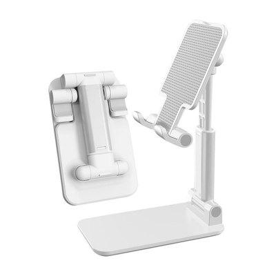 Holders Stands Mobile Phone Desktop Stand Lifting Portable iPad Rechargeable Foldable Tablet Computer Universa