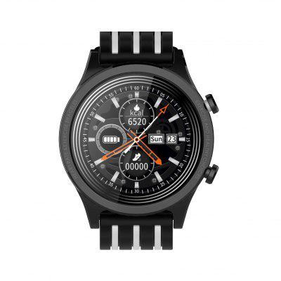 MISSGOAL Fashionable Smart Watch with Multifunction for Sports&Photo