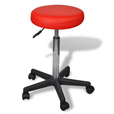 Office Stool black