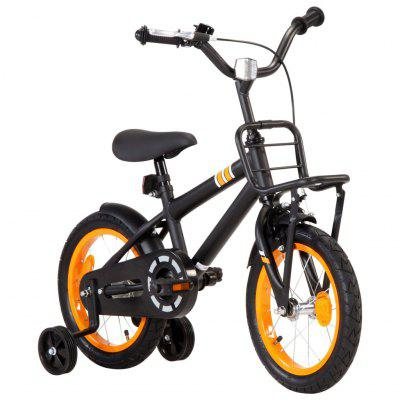Kids Bike Boys Girls Freestyle Bicycle 12 14 16 18 20 inch  Mountain