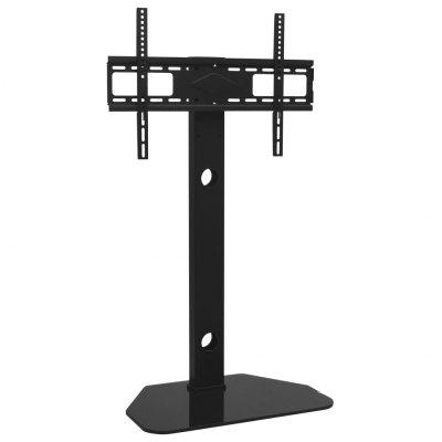 Swivel TV Floor Stand Mount
