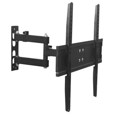 Fullmotion TV Wall Mount Bracket 2050