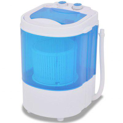 Mini Washing Machine Single Tub 2.6 kg