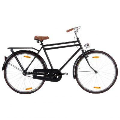 Classic Dutch Bike 28 inch Outdoor Fitness High Quality