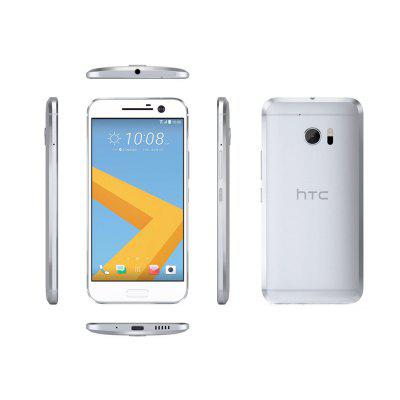 HTC 10 3 SIM 5.2 Inches Android 6.0.1 Octa-Core 2x2.15GHz 3000MAh Battery Smartphone Global Version