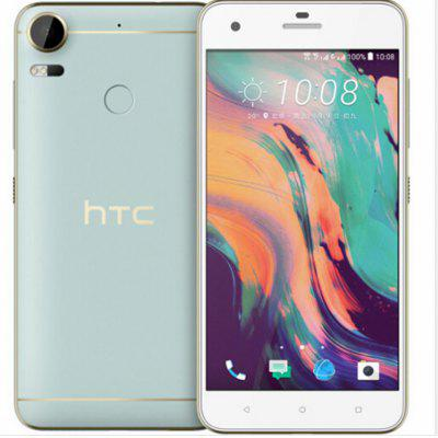 HTC Desire 10 Pro SIM 5.5 Inches Android 6.0 Octa-Core 4x1.8GHz 3000MAh Battery Smartphone Global Version