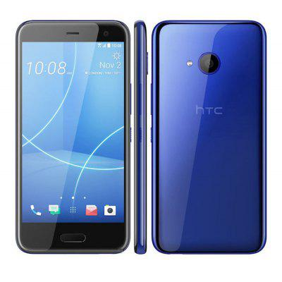 HTC U11 Life SIM 5. 2 Inches Android 8. 0 Octa-Core 2. 2 GHz 2600MAh Battery Smartphone Global Version