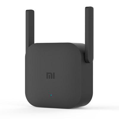 Original Xiaomi Repeater WIFI Pro Amplifier 300M Router Extender for Home Office