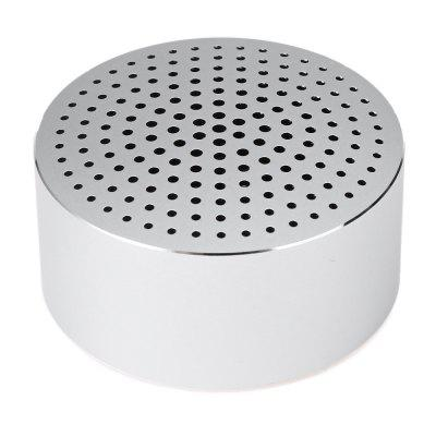 Original Xiaomi AI Wireless Bluetooth Speaker Mini HD Quality Portable Column Mic Hands free Call Sound Box