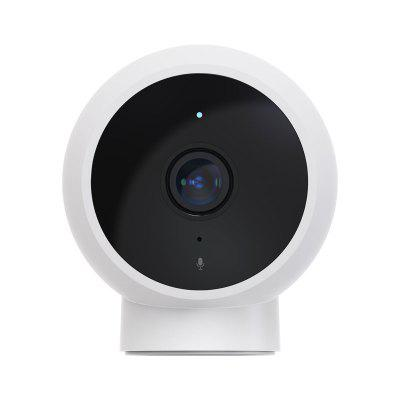 Newest Xiaomi Mijia AI Smart IP Camera 1080P Waterproof Full HD Quality Infrared Night Vision 170 Degree Super Wide Angle