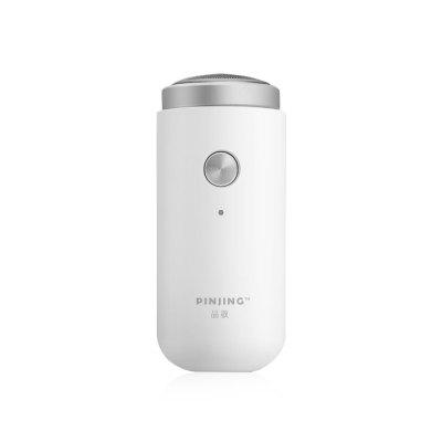 Xiaomi PINJING ED1 Mini Rechargeable Electric Shaver Portable and Washable