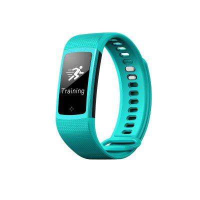 S8 Waterproof Sports Smart Watch for Android / iOS Heart Rate Smartwatch