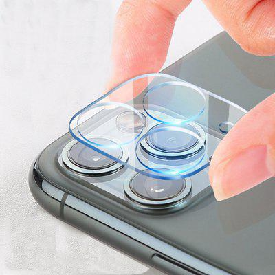 2020 New for IPhone 12 Camera Lens Protector Glass Mini Pro Max 11