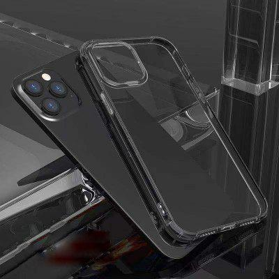 Transparent Soft Silicone Mobile Phone Case Airbag Anti-drop Protective Cover with Dust Plug for IPhone12 11 Pro Max Mini X XR XS launch x431 pro mini with bluetooth function full system 2 years free update online mini x 431 pro powerful auto diagnostic tool