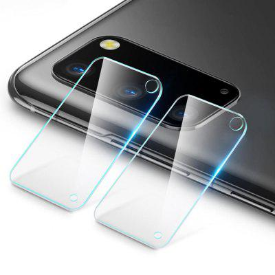Camera Lens Tempered Glass Protector for Samsung Galaxy M51 M31 A51 A71 A31 A10 A20 A30 A50 A70 A10s A20s A30s A50s Screen