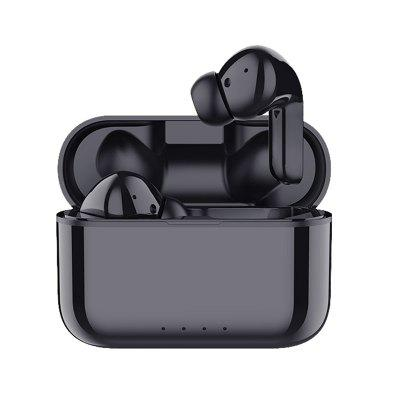 K023 Wireless Earphone For Airdots Earbuds Bluetooth 5.0 TWS Headsets Noise Cancelling Mic