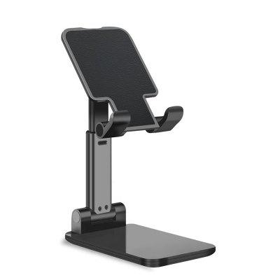 Mobile Phone Holder Stand Desktop For Huawei iPhone Samsung Xiaomi iPad Tablet Desk