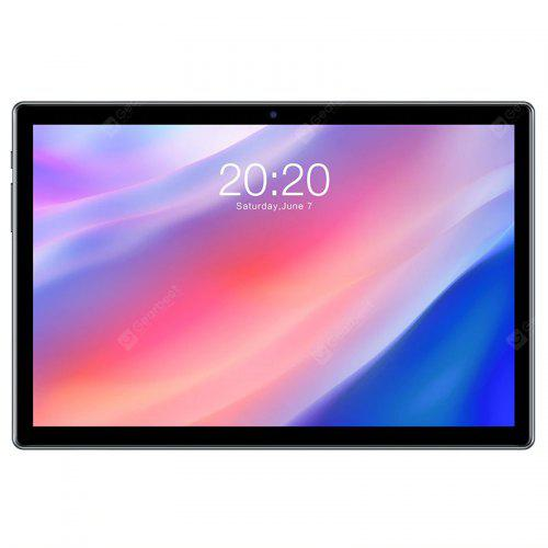 TECLAST P20HD 10.1-inch 4G Tablet Android 10.0 SC9863A Call Eight-core 1.6GHz 4GB...