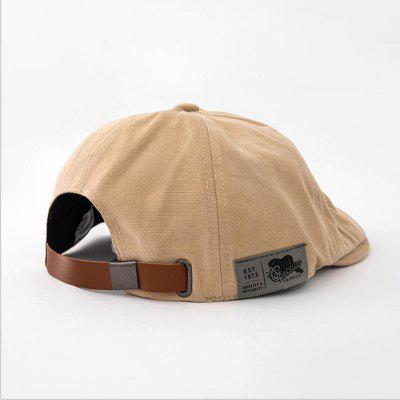 Beret Fashion Accessories Hats are for both men and women