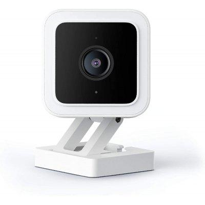 Фото - Security 1080P HD indoor and outdoor cameras. maria g veneros dreams and cries are saved and silent