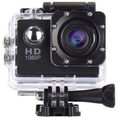 ACtion camera 1080P 12MP action