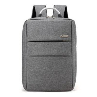 Waterproof Travel Laptop Backpack Computer Notebook School Bag for Men