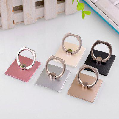 Universal Stand Finger Ring Phone Stand