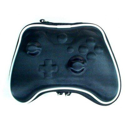 Protection Bag Xbox One-controllerpakketten