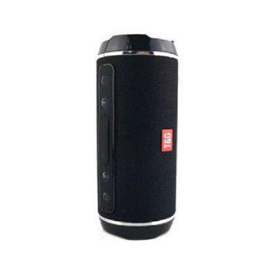 Bluetooth Computer 2.1 Waterproof Speakers Aux Mp3 Player Music
