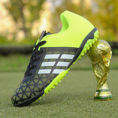 Fashion Sports Shoes Football Running Sneakers for Men