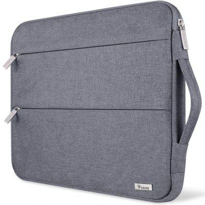 Sacoche d'ordinateur portable portable 1345macbook
