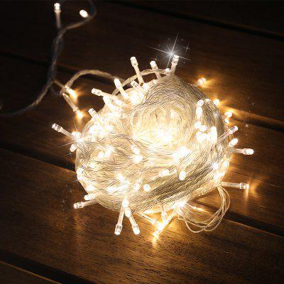 LED Lantern Flash Light String Light Festival Decoration Christmas Wedding Outdoor Waterproof