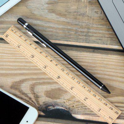 K811B Active Capacitive Pen Tablet Stylus Mobile Phone Stylus High-precision Touch Screen Painting Pen