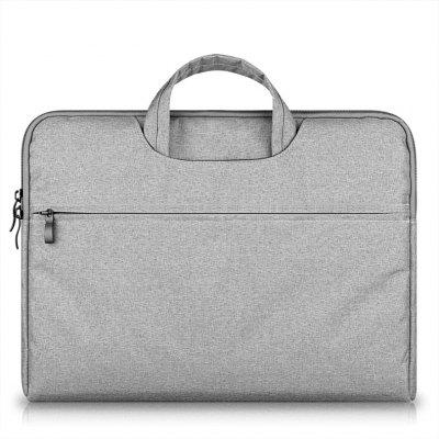 Sac pour Ordinateur Portable Sac de Document d'Affaires