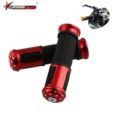 Motorcycle Rotary Handle Hand Grip