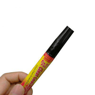 Napraw to! Pro Car Paint Pen / Car Touch Up Pen / Car Scratch Repair Pen, aluminiowa rura OPP