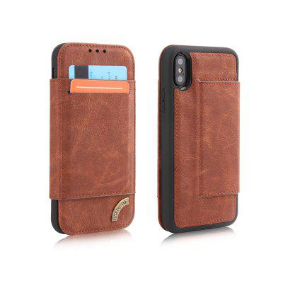 New Mobile Phone Accessories For Iphone8plus Mobile Phone Case Iphonex Mobile Phone Holster