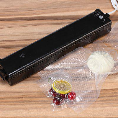 Automatic Food Vacuum Packaging Machine Small Household Vacuum Sealing Machine Vacuum Machine