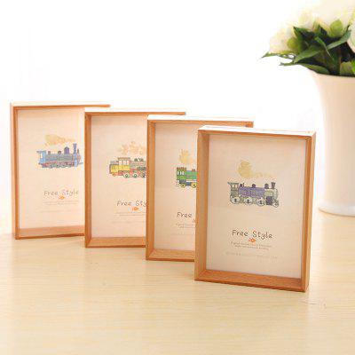 Creative Photo Wall Photo Frame de perete de cadre foto Creative Children Picture Frame