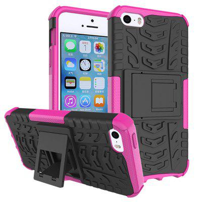 Mobile Phone Shell for iPhone 5 / 5s