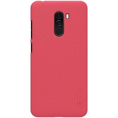 Scrub Shield Mobile Case Cover für Xiaomi Poco F1