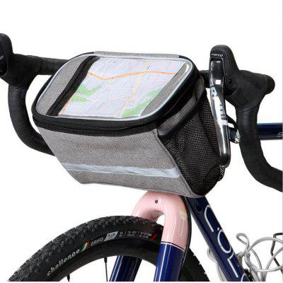 Bicycle Accessories Folding Bike Color Outdoor Riding Equipment