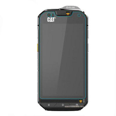 CAT S60 Tempered Film Caterpillar S60 Mobile Phone Screen Protector S60 Glass Film
