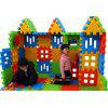 Kindergarten Super Large Environmental Protection Building Blocks - 20 BOXES IN A BOX
